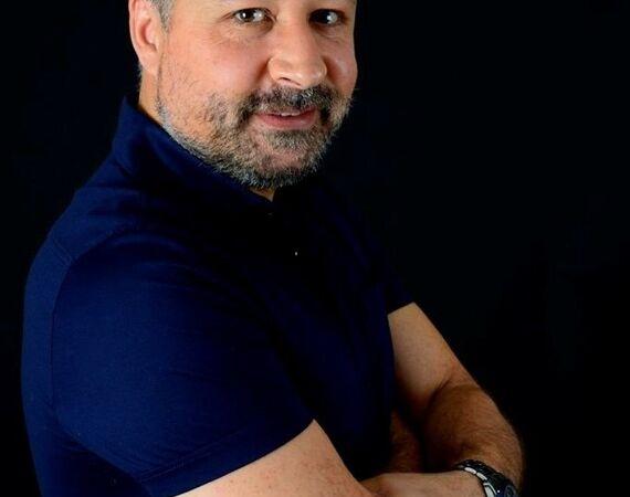 Prof. Dr. Servet Terziler