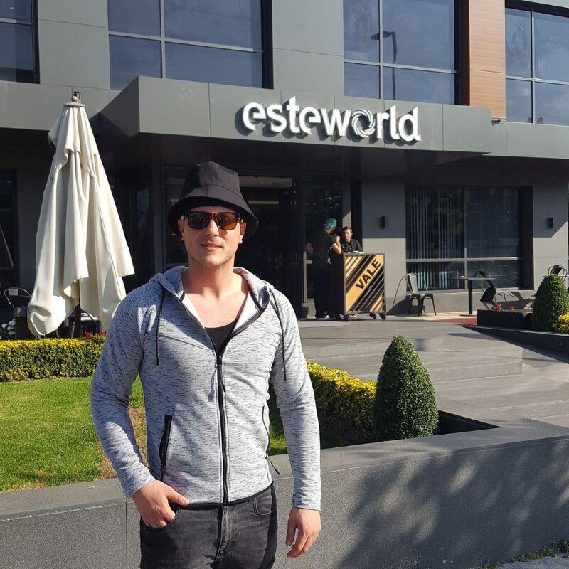 Persoonlijke aandacht is top bij Esteworld